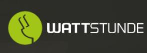 Wattstunde